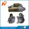 Starter - Bosch PLGR 2.2KW/12V 10T CW,OEM:0-001-218-128,Lester:30163