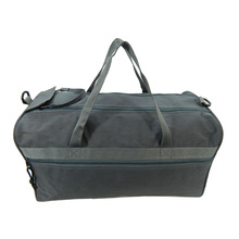 Good quality manufacturer multi compartment sports bag