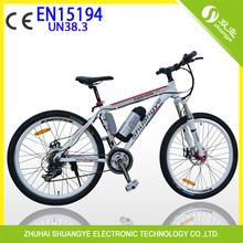electric bicycle motor, bike racing bicycle price