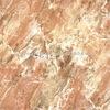 Rustic Living room cheap floor tiles 30x30 mm