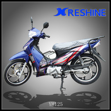 comfortable 125cc mini chopper motorcycle for sale
