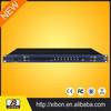 dj software controller 6 channel pro audio usb sound audio controller