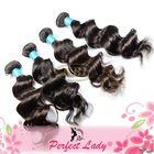 Golden Supplier virgin body wave brazilian hair bundles