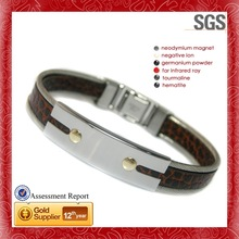 glow slap gilt bracelet market in china lockable jewelry box