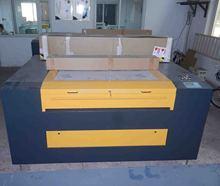 maquina de corte laser para madera with CE, FDA