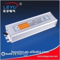 12v 60w led light usb flash driver constant voltage led power