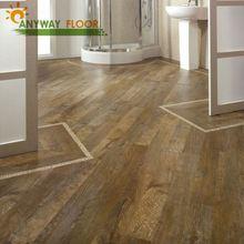 Magnetic virgin wearable pvc vinyl floor/indoor floor roll basketball for office use