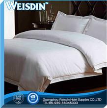 home manufacter 100% cotton 100% cotton hotel 60*60 pure bridal bedding set