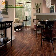 Magnetic virgin waterproof pvc vinyl floor/indoor floor roll basketball for office use