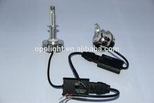 2014 New!CRE E 20w 30w 2400LM 3000LM 6500K H1 H3 H7 H8 H9 H11 9005 9006 single beam h4 12v 24v auto Cre e LED headlights