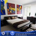 china wholesale satin fabric 2013 hot sale bedding set pcs tourmaline healthy negative ions