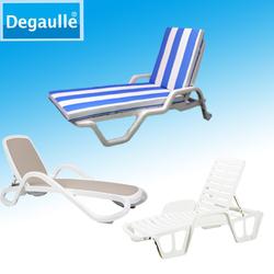 2014 Hot Sale Lightweight Folding Beach Bed