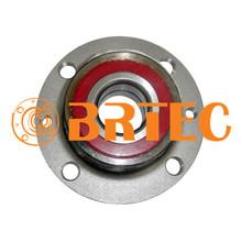 60812195 /7750120/51754192 wheel hub bearing for Fiat