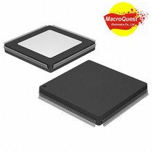 [MacroQuest] [Xilinx] [Spartan-XL] [IC FPGA 169 I/O 208PQFP] XCS40XL-4PQ208I