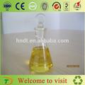 máquina de destilação processo de fabricação de óleo de motor a diesel de plantas com alta eficiência de funcionamento