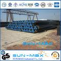 de alta calidad y precio competitivo proveedor chino 1020 sae de tubos de acero