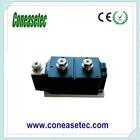 MTC600-08 800V 600A Scr Voltage Regulator Circuit