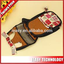 global pet product cat carrier outdoor use travel pet shop shoulder bag