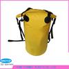 2014 outdoor waterproof dry backpack feel free dry bag