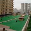 Artificial lawn for garden artificial grass synthetic turf