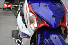 Cheap Chinese Motorcycles 100Cc Moped