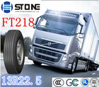 "16""-24.5"" full size radial truck tires truck tyre used tbr tyre 13R22.5"