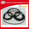 Rubber Oil Seal for Benz / Oil Sealing/ Auto Oil Seal