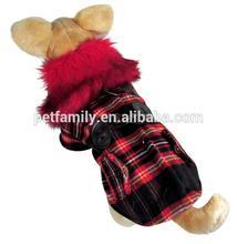 wholesale dog coat,winter dog coat,pet dog garment