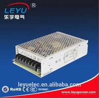 5v 12v -12v Power Driver For LED Strip Light With CE And RoHS light driver