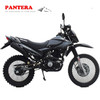 PT200GY-4E Durable Beautiful New Style 250cc Motorcycle For Sale