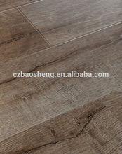 unilin click my floor laminate flooring fashion color