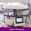 la patología de los instrumentos de laboratorio