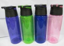 BPA Free tritan wide mouth 25 ounce capacity travel mug