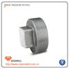 1/2 inch 400m rubber hydraulic hose/high pressure hosehose
