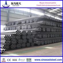 high quality !!! steel pipe scrap dubai ( factory)