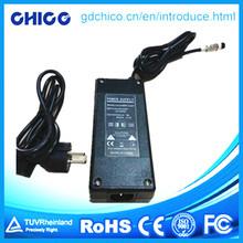 CC120BPA-1224 Led driver power adaptor desktop power adaptor