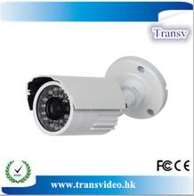 Security waterproof panasonic cameras cctv case (EN-CI20B-70M)