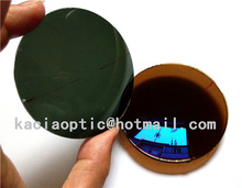 Top quality of mineral polarized lenses