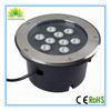 made in China high efficiency and inexpensive Led Inground Light with CE RoHs approved