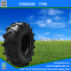 High quality cheap tyre wear-resisting 15-24 Agricultural TYRE hot with ece dot iso !!!!