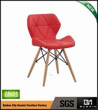 moda antiga cadeira de jantar sala de mobiliário