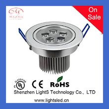 led downlight australian standard easy install