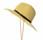 New products 2014 cowboy Straw Sun Hat ,beach straw hat,Genuine Panama Hat Sur quality