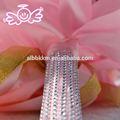2014 Hot novos produtos de seda hortênsia flores artificiais
