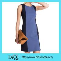 alibaba express china supplier dress women dresses australia clothing wholesale