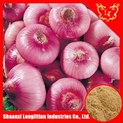 Wholesale onion powder extract prices, dried onion powder price,