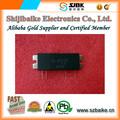 S-av32 rf módulo amplificador de potência para 60-w comercial vhf aplicações de rádio