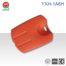 Spine Board Stretcher YXH-1A6H