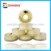 100 ptfe yellow gaflon tape pipe fitting tape distributors for Pakistan market
