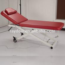 RD-EJ607C2A Cheap Hospital Appliance Medical Equipment Bed